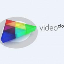 logo-3d-triangle