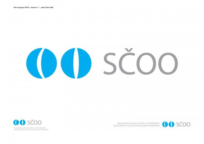 navrhy-logo-SCOO