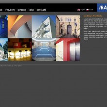 v5_homepage