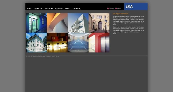 v5_homepage