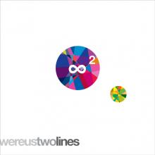 wereus-two-lines